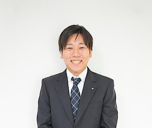 秋冨 健多(アキトミ ケンタ)