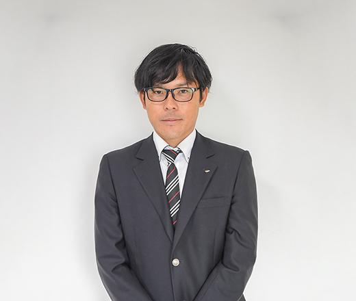 山崎 貴士(ヤマザキ タカシ)